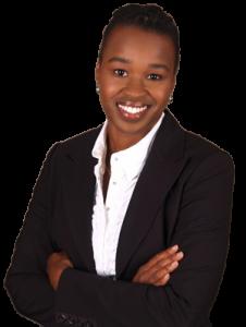 Dr. Antoinette T. Jackson